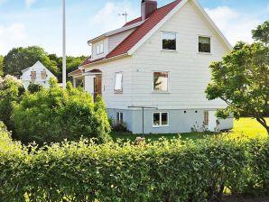 Ferienhaus 69689