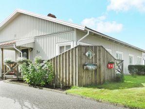 Ferienhaus Hunnebostrand / Hunnebostrand, Haus-Nr: 69694