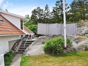 Ferienhaus Havstenssund, Haus-Nr: 69908