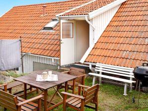 Ferienhaus 69908