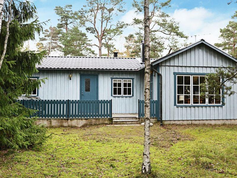 Ferienhaus 70110