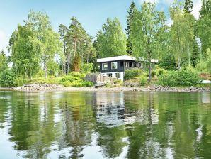 Ferienhaus Göteborg, Haus-Nr: 70245