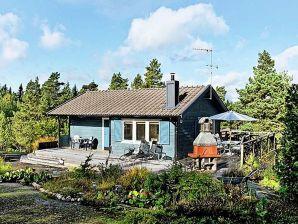 Ferienhaus Gräddö / GRäDDö, Haus-Nr: 70429