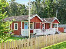 Ferienhaus 70457