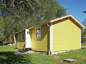 Ferienhaus Orust/Svanesund / Svanesund, Haus-Nr: 70459