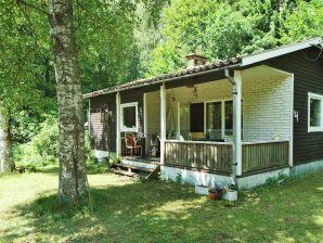 Ferienhaus Hästveda / Hästveda, Haus-Nr: 70800