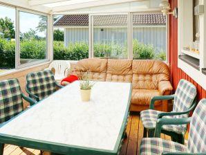 Ferienhaus Varberg / Bua, Haus-Nr: 70812