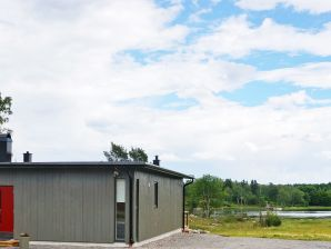 Ferienhaus Norrtälje, Haus-Nr: 70837