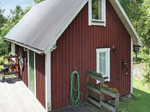 Ferienhaus Västanvik / Motala, Haus-Nr: 71696
