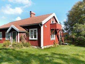 Ferienhaus Skalhamn / Lysekil, Haus-Nr: 71886