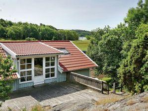 Ferienhaus Marstrand / Marstrand, Haus-Nr: 71899