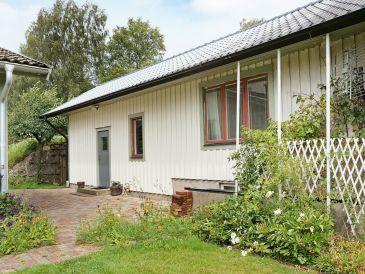 Ferienhaus Bredaryd / Kulltorp, Haus-Nr: 71910