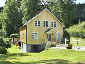 Ferienhaus Ydre / Tranås, Haus-Nr: 74372