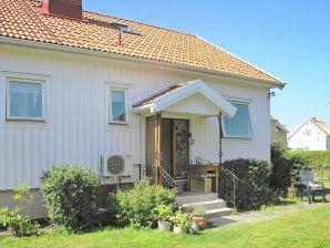 Ferienhaus Tjörn/Rönnäng / Rönnäng, Haus-Nr: 74440