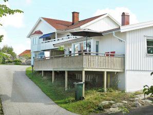 Ferienhaus 74554