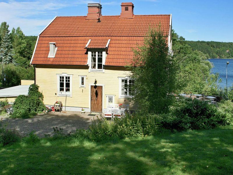 Ferienhaus 74568