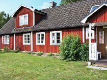 Ferienhaus Immeln / Arkelstorp, Haus-Nr: 74701