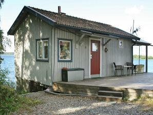Ferienhaus Färingsö / Färentuna, Haus-Nr: 74775