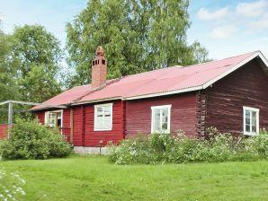 Ferienhaus 74836