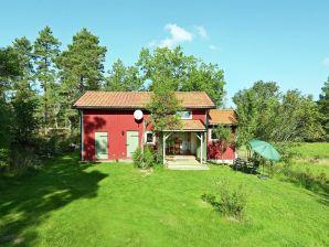 Ferienhaus Malmköping / Malmköping, Haus-Nr: 74858