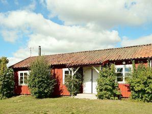 Ferienhaus 74877