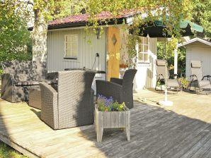 Ferienhaus Kungälv, Haus-Nr: 74888