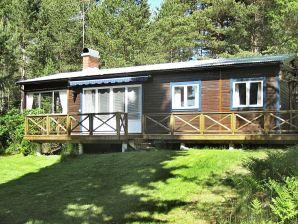 Ferienhaus Galtö / Tanumshede, Haus-Nr: 74972