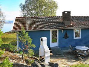 Ferienhaus Tjörn/Höviksnäs / Höviksnäs, Haus-Nr: 76474