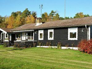 Ferienhaus Frillesås / Frillesås, Haus-Nr: 76649