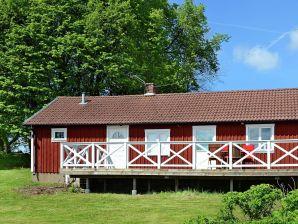 Ferienhaus Tvärred / Tvärred, Haus-Nr: 91714