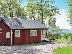Ferienhaus 91727