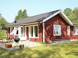 Ferienhaus Tyringe, Haus-Nr: 91979