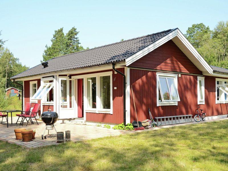 Ferienhaus 91979