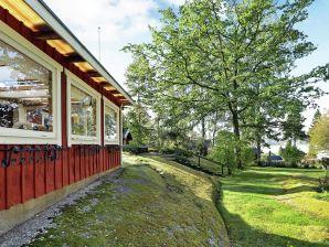 Ferienhaus Askersund, Haus-Nr: 92468
