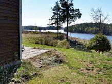 Ferienhaus Valdemarsvik / Valdemarsvik, Haus-Nr: 92739