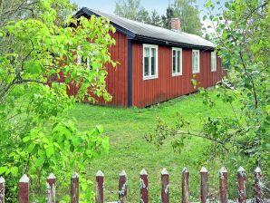 Ferienhaus Vätö / VäTö, Haus-Nr: 92741