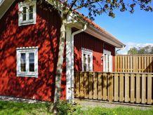 Ferienhaus Söderåkra / Torsås, Haus-Nr: 92866