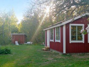 Ferienhaus 92871