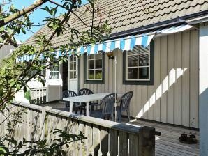 Ferienhaus Skalhamn / Lysekil, Haus-Nr: 92878