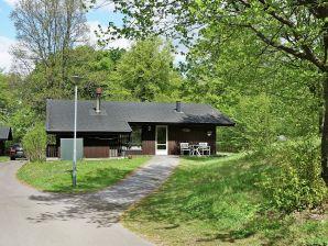 Ferienhaus Tjörnarp / Tjörnarp, Haus-Nr: 92879