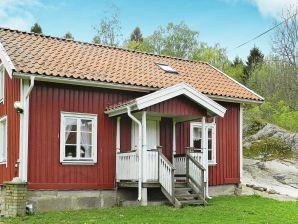Ferienhaus 92976