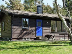 Ferienhaus Skummeslövsstrand / Laholm, Haus-Nr: 92984