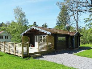 Ferienhaus Fågelviken / Brastad, Haus-Nr: 92986