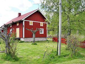 Ferienhaus Gryt / Valdemarsvik, Haus-Nr: 93179