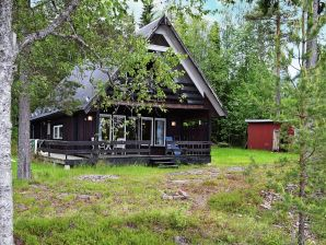 Ferienhaus Nordmaling / Lögdeå, Haus-Nr: 94179