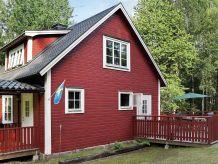 Ferienhaus Belganet / Hallabro, Haus-Nr: 94372