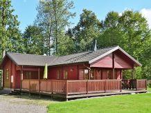 Ferienhaus Hästveda / Hästveda, Haus-Nr: 94463