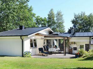 Ferienhaus Årnäshalvön / Åskloster, Haus-Nr: 94724
