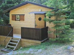 Ferienhaus Dalarö / Dalarö, Haus-Nr: 94819