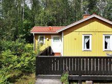 Ferienhaus Hultsfred, Haus-Nr: 94876